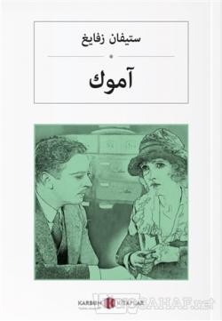 Amok Koşucusu (Arapça)