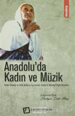Anadolu'da Kadın ve Müzik