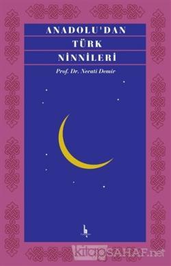 Anadolu'dan Türk Ninnileri