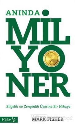 Anında Milyoner
