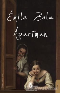 Apartman - Emile Zola | Yeni ve İkinci El Ucuz Kitabın Adresi