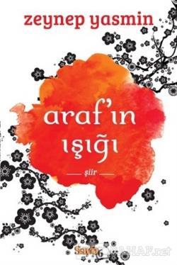 Araf'ın Işığı - Zeynep Yasmin- | Yeni ve İkinci El Ucuz Kitabın Adresi