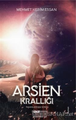 Arsien Krallığı