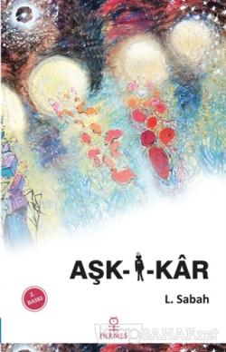 Aşk-i-Kar