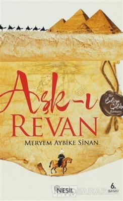 Aşk-ı Revan