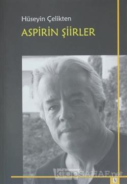 Aspirin Şiirler