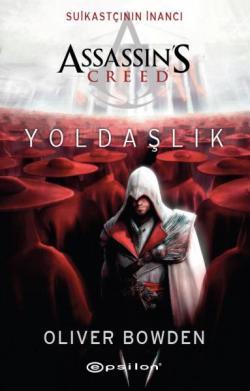 Assassin's Creed - Yoldaşlık