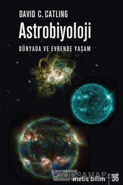 Astrobiyoloji