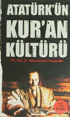 Atatürk'ün Kuran Kültürü