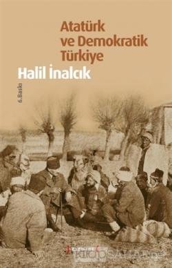 Atatürk ve Demokratik Türkiye