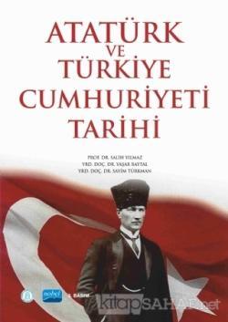 Atatürk ve Türkiye Cumhuriyeti
