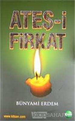 Ateş-i Firkat