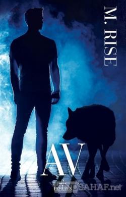 Av - M. Rise | Yeni ve İkinci El Ucuz Kitabın Adresi