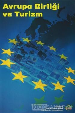 Avrupa Birliği ve Turizm