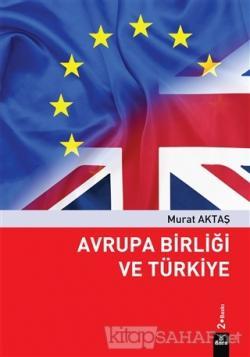 Avrupa Birliği ve Türkiye