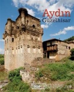 Aydın Güzelhisar (Ciltli)