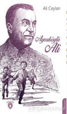 Ayvaköylü Ali