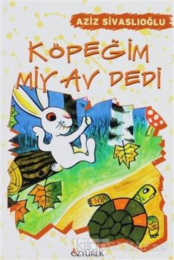 Aziz Sivaslıoğlu Seti (19 Kitap Takım)