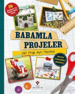 Babamla Projeler