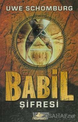 Babil Şifresi