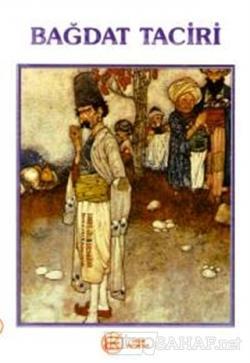 Bağdat Taciri
