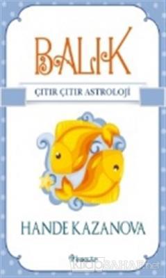 Balık - Çıtır Çıtır Astroloji