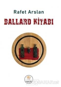 Ballard Kitabı