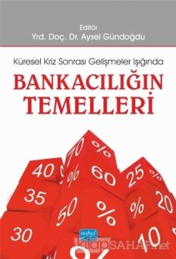 Bankacılığın Temelleri - Kolektif | Yeni ve İkinci El Ucuz Kitabın Adr