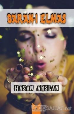 Baran-ı Elmas - Hasan Arslan | Yeni ve İkinci El Ucuz Kitabın Adresi