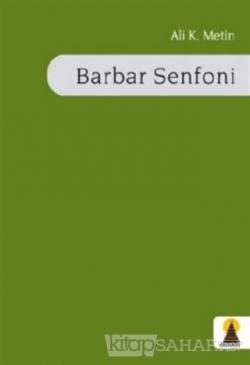 Barbar Senfoni