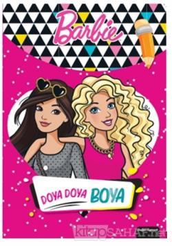 Barbie - Doya Doya Boya
