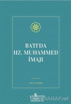 Batı'da Hz. Muhammed İmajı