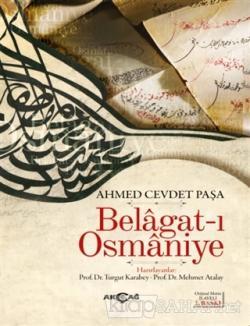 Belagat-ı Osmaniye