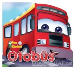Ben Kimim? - Otobüs