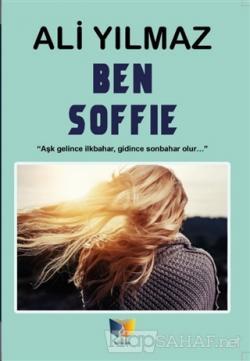 Ben Soffie