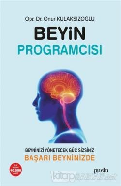 Beyin Programcısı