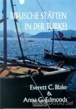 Biblische Staetten in der Türkei