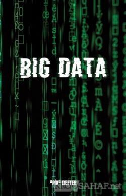 Big Data Defter