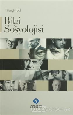 Bilgi Sosyolojisi