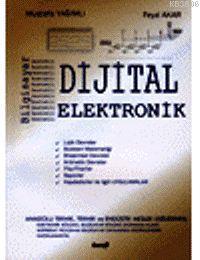Bilgisayar Destekli Dijital Elektronik