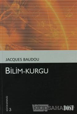 Bilim-Kurgu