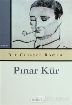 Bir Cinayet Romanı