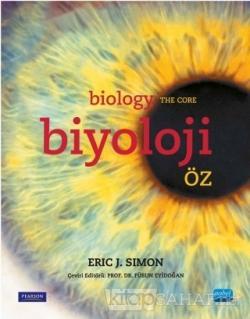 Biyoloji  Öz