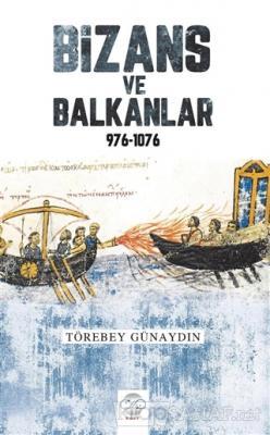 Bizans ve Balkanlar 976-1076