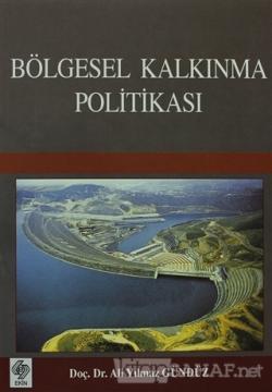 Bölgesel Kalkınma Politikası