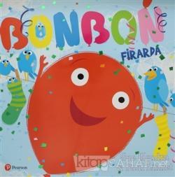 Bonbon Firarda