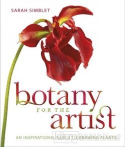 Botany for the Artist (Ciltli)