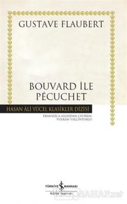 Bouvard ile Pecuchet