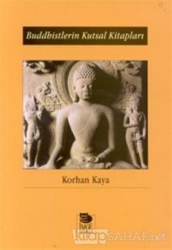 Buddhistlerin Kutsal Kitapları