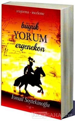Büyük Yorum Ergenekon